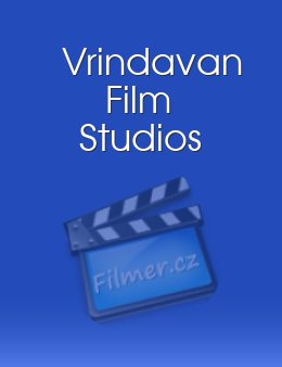 Vrindavan Film Studios download