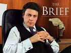 The Brief download