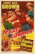 Texas Lawmen