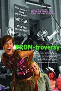 Promtroversy download