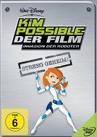Kim Possible: Velký drámo download