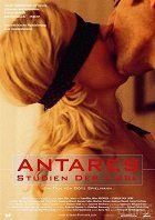 Antares download