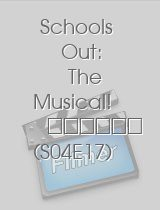 The Fairly OddParents: Schools Out - The Musical! download
