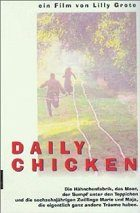 Daily Chicken