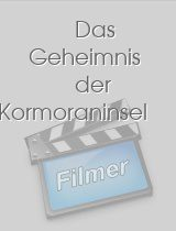 Das Geheimnis der Kormoraninsel download