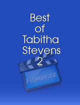 Best of Tabitha Stevens 2
