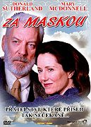 Za maskou download