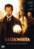 Iluzionista download