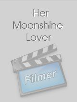 Her Moonshine Lover
