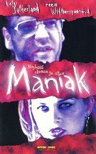 Maniak download