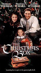 The Christmas Box download