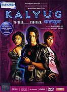 Kalyug download