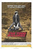 The Todd Killings