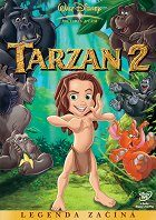 Tarzan 2 download