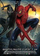 Spider-Man 3 download