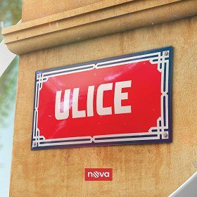 Ulice download
