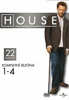 Dr. House download
