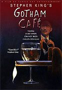 Gotham Cafe download