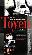 Toyen download