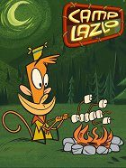 Camp Lazlo download