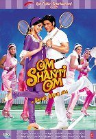 Om Shanti Om download