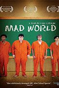 Mad World download