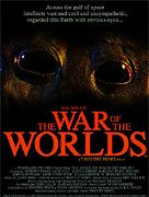 The War of the Worlds download