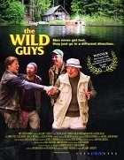 The Wild Guys download