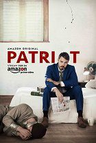 Patriot download