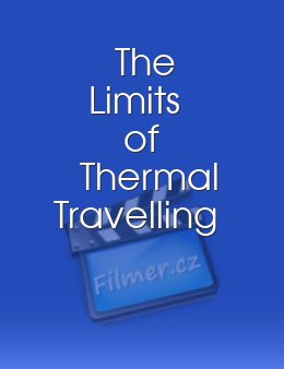 The Limits of Thermal Travelling download
