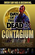 Day of the Dead 2: Contagium download