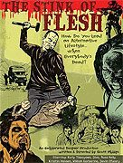 The Stink of Flesh download