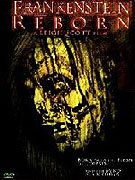 Frankenstein Reborn download