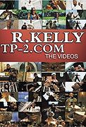 R Kelly TP-2.com The Videos
