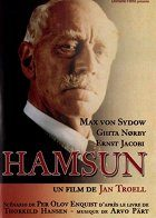 Hamsun download
