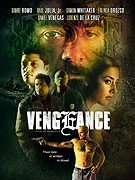 Vengeance download