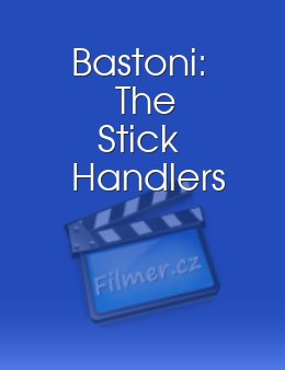 Bastoni The Stick Handlers