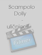 Scampolo Dolly - uličnice