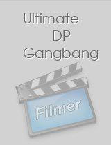 Ultimate DP Gangbang download
