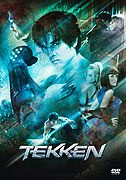 Tekken download