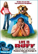 Life Is Ruff download