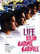 Life Mein Kabhie Kabhiee download