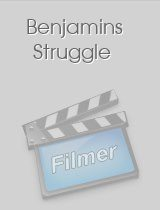 Benjamins Struggle download
