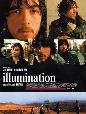 Illumination download