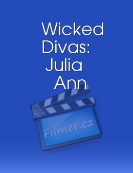 Wicked Divas: Julia Ann download