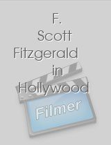 F. Scott Fitzgerald in Hollywood