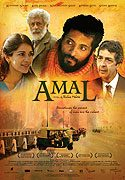 Amal download