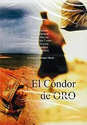 Cóndor de oro, El download