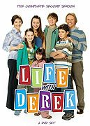 Life with Derek download