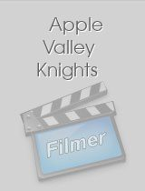 Apple Valley Knights download